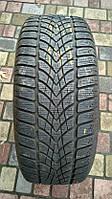 Шини бу зимові 225/55R16 Dunlop Winter Sport 4