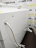 """Конвектор электрический. 1.5 кВт. С закрытым ТЭНом. Влагозащитный. Универсальный. """"Лемира"""", фото 4"""
