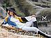 Теплый женский свитер, Marina V FW19-164, фото 2