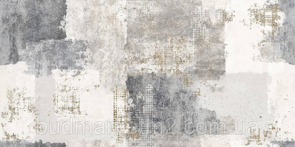 Плитка Opoczno AVRORA INSERTO 29,7 x 60