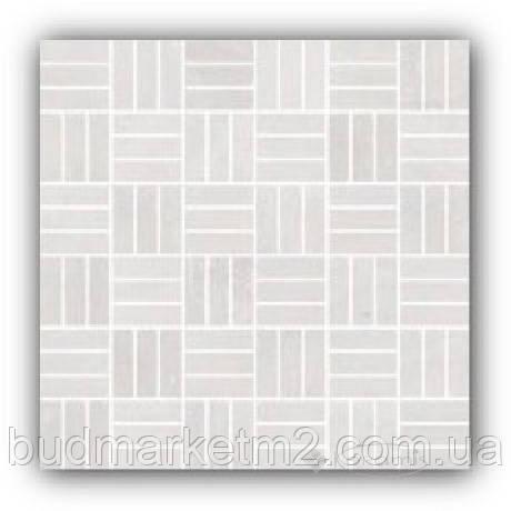 Плитка Opoczno AVRORA Мозаика 29,7x29,7