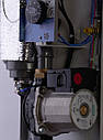 Электрокотел Dnipro Мини с Насосом и Суточным Таймером, КЭО-М - 18 кВт 380 В, фото 3