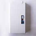 Электрокотел Dnipro Мини с Насосом и Суточным Таймером, КЭО-М - 18 кВт 380 В, фото 4