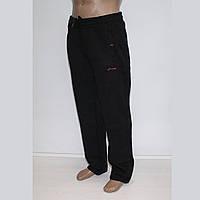 Мужские зимние спортивные штаны трехнитка фабрика Турция тм. FORE 1147, фото 1