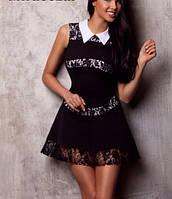 Молодежные платья оптом и в розницу. Вавилон Ян $