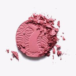 TARTE Amazonian Clay 12 Hour Blush Blissful, фото 2