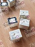 53ND10-Y 53ND10-Y-HW 53ND10 6-pin, фото 3