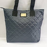 Сумка стьобана оптом, сумки оптом, сумки жіночі оптом, фото 1