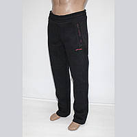 Зимние спортивные штаны на мужчин трехнитка фабрика Турция тм. FORE 1148, фото 1