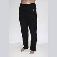 Зимние спортивные штаны на мужчин трехнитка фабрика Турция тм. FORE 1138, фото 1