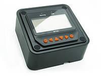 Дисплей MT-50 для контроллеров серии LSxxxxB(P), VSxxxxBN и TracerxxxxBN(P)