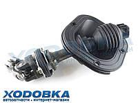 Кардан рулевой рейки Эпика Эванда 96873757 Корея