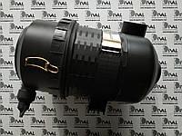 Корпус воздушного фильтра для телескопического погрузчика и экскаватора погрузчика JCB