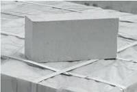 Кирпич силикатный 1,5 общестроительный