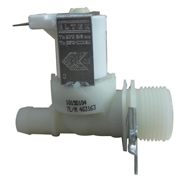 Соленоидный клапан подачи воды 220В Ø10MM