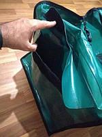 Носовая сумка для лодки ПВХ Харьков