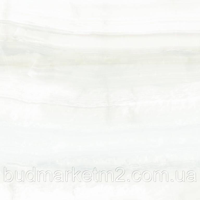 Плитка Opoczno LUIZA CREAM 42x42