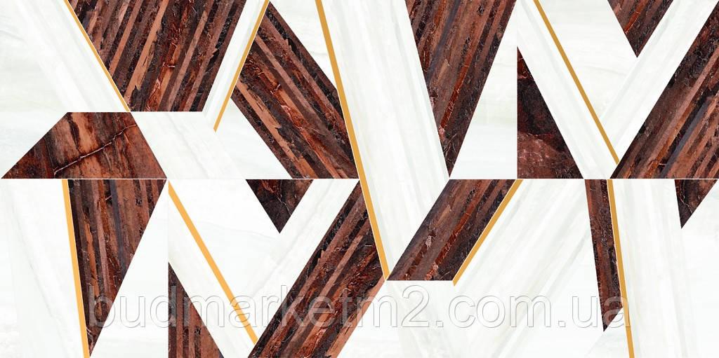 Плитка Opoczno LUIZA INSERTO 29,7 x 60