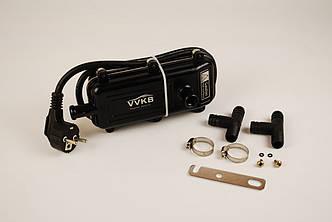 Підігрівач двигуна VVKB 2 квт, модель Titan - P3