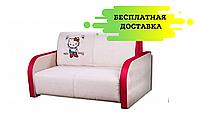 Диван-кровать Max (02) Novelty ( с принтом), фото 1
