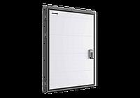 DoorHan IsoDoor IDH1 — дверь распашная для охлаждаемых помещений, фото 1