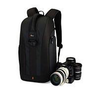 Фоторюкзак Lowepro Flipside 300 AW  для фотокамер и аксессуаров