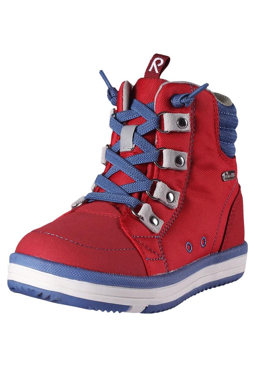 Ботинки для детей Reimatec Wetter Wash 30* (569303-3720)