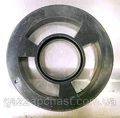 Фланец дымохода (прокладка коаксиальная) Westen, Baxi 5409450
