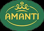 "ТМ ""Amanti"""