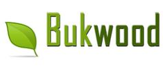 Драбини Bukwood