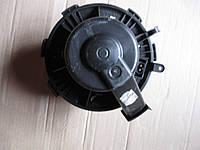 Моторчик печки Мерседес Спринтер 906, фото 1