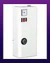 Електричний котел Титан Мікро, 1.5 кВт 220 В, фото 3