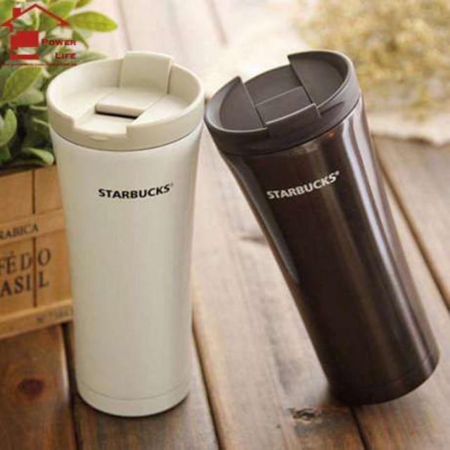 Термокружка Starbucks-3 (термос)