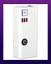 Электрический котел Титан Микро, 2 кВт 220 В, фото 3