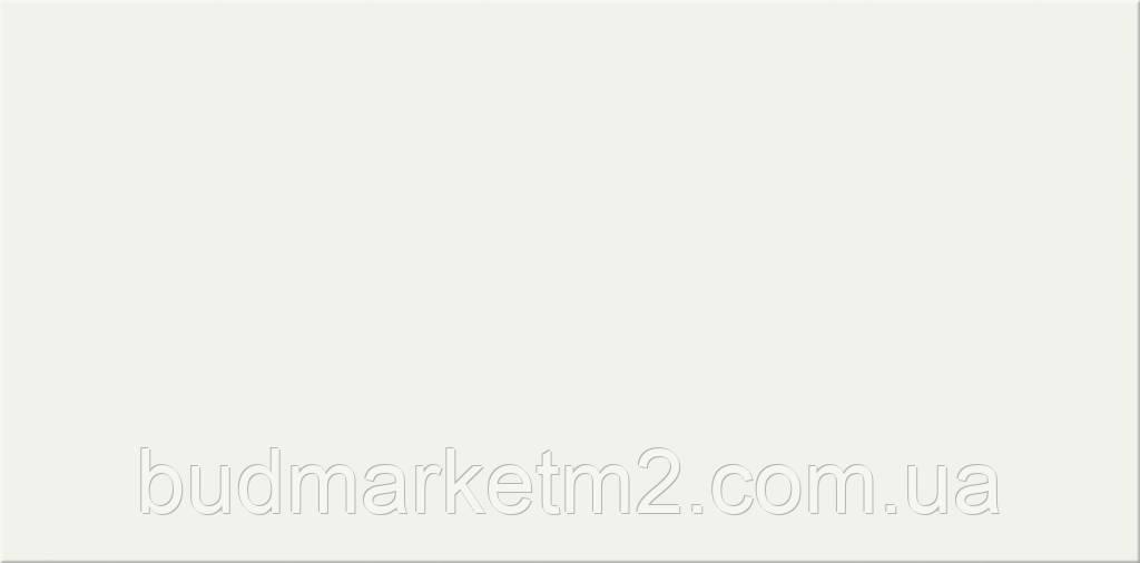 Плитка Opoczno FLAKE WHITE GLOSSY 29,7 x 60