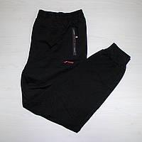 Чоловічі спортивні трикотажні штани Супер баталов Туреччина тм. FORE 9628NGG