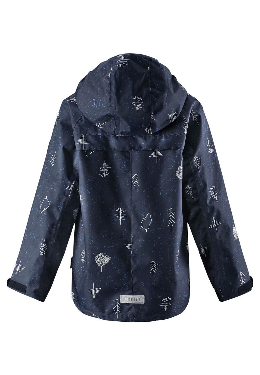 Куртка демисезонная Reimatec® Arri 110* (521537-6844)