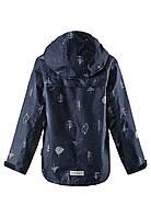Куртка демисезонная Reimatec® Arri 110* (521537-6844), фото 1