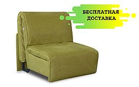 Кресло-кровать Элегант 03 (без принта)