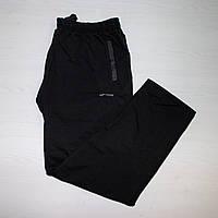 Спортивные штаны Супер баталы на мужчин тм. FORE 9630GG