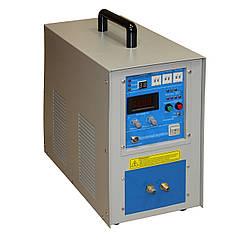 Индукционный  нагреватель GP-25KW