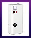 Электрический котел Титан Мини Люкс, 15 кВт 380 В, фото 2