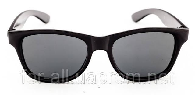 Модные детские солнцезащитные очки kids-7128