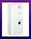 Електричний котел Титан Міні Настінний, 9 кВт 380 В, фото 2