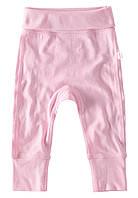 Брюки-ползунки для новорожденных Reima Sikuri светло-розовые 62/68* (516327-4010), фото 1