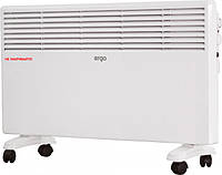 Конвектор Ergo HC-2020