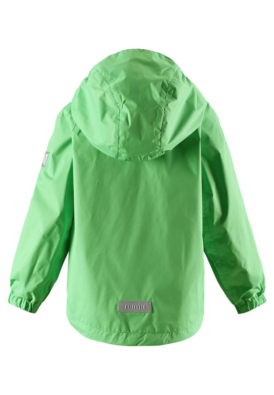 Куртка Reimatec® Zigzag 104* (521549-8460)