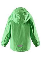 Куртка Reimatec® Zigzag 104* (521549-8460), фото 1
