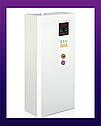 Електричний котел Титан Міні Преміум, 6 кВт 380 В, фото 2