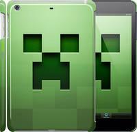 "Чехол на iPad mini Minecraft 2 ""774c-27"""